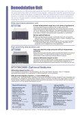 AT500 - Graphtec - Page 4