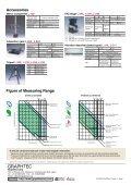 AT500 - Graphtec - Page 6