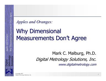 Norms in the Wild: How to Diagnose, Measure, and Change