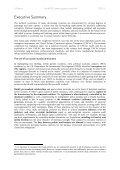 Can UNCAC address grand corruption? - CMI - Page 7