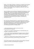 Akrotea.ch - Produkte - Alphabet-Spuren – Das Handbuch - Seite 5