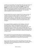 Akrotea.ch - Produkte - Alphabet-Spuren – Das Handbuch - Seite 7