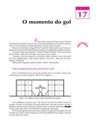 17. Momentum (quantidade de movimento) - Fisica.net