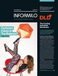 Informilo-DLD-2015