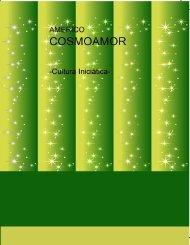 cosmoamor - SoKeTe