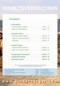 Binderberger Holzspalter - Seite 3