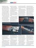SOVIET STAR - Page 3