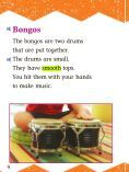 Lesson 12:Bongos, Maracas, and Xylophones - Page 5