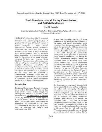 Einführung in die Mathematische Logik: Teil II Prädikatenkalkül der Ersten