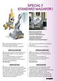 Balais Charbon Pour AEG SPE 100 A FSPE SPE FSPE 100 XL FSPE 100 X
