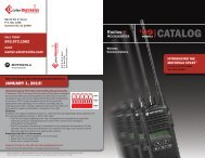843.873.1562 - Carter Electronics
