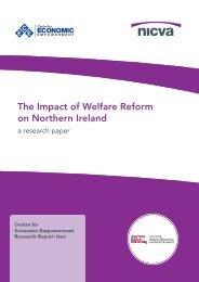 impact-welfare-reform-ni