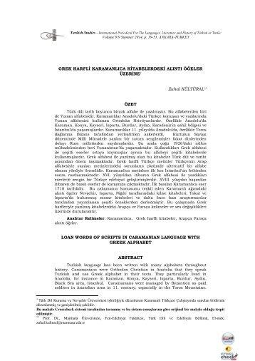 216400443_4KültüralZühal-edb-39-51