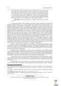 216400443_4KültüralZühal-edb-39-51 - Page 2