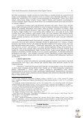 216400443_4KültüralZühal-edb-39-51 - Page 3