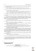 216400443_4KültüralZühal-edb-39-51 - Page 4