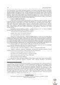 216400443_4KültüralZühal-edb-39-51 - Page 6