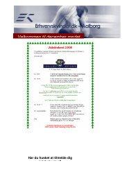 Nyhedsbrev december 2005.pdf