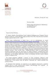 PDF 154 KB - Fundacja im. Stefana Batorego