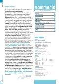 Giugno 2012 - ATRA - Page 2