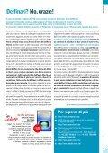 Giugno 2012 - ATRA - Page 3