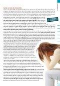 Giugno 2012 - ATRA - Page 5