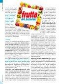 Giugno 2012 - ATRA - Page 6