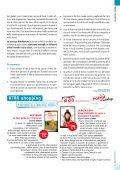 Giugno 2012 - ATRA - Page 7