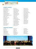 China Ineterventional Therapeutics (CIT) 2010 - Home-CIT ... - Page 4