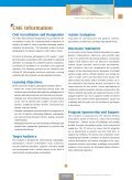 China Ineterventional Therapeutics (CIT) 2010 - Home-CIT ... - Page 7