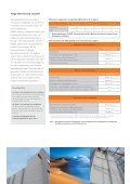 THErmIscHE IsoLaTIE - Page 2