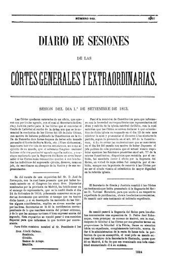01-09-1813. Nº 960 - Academia Puertorriqueña de Jurisprudencia y ...