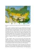 The Szekler Origins of the Scythians - Page 3