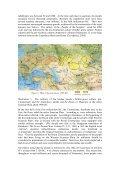 The Szekler Origins of the Scythians - Page 4