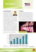 ORGANIZACJE POZARZĄDOWE W DZIAŁANIU - Page 3