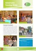 ORGANIZACJE POZARZĄDOWE W DZIAŁANIU - Page 6