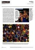 20 OCT.2010 16 JAN.2011 TRI POSTAL, LILLE - Hayv Kahraman - Page 6