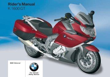 4 - BMW Motorrad Canada