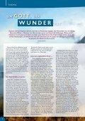 DMG-informiert 1/2015 - Seite 2