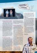 DMG-informiert 1/2015 - Seite 3