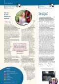 DMG-informiert 1/2015 - Seite 4