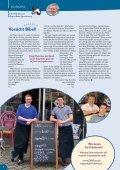DMG-informiert 1/2015 - Seite 6