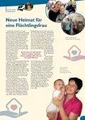 DMG-informiert 1/2015 - Seite 7