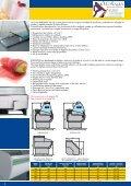 vitrinas de hosteleria y alimentacion - Suministros Atalaya - Page 5