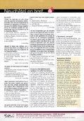 educateur_2014_08 - Page 2