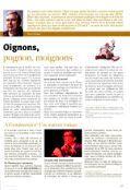 educateur_2014_08 - Page 3