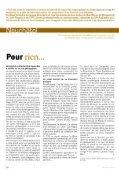 educateur_2014_08 - Page 4