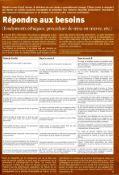 educateur_2014_08 - Page 5
