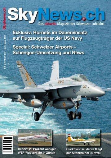 Download - SkyNews.ch