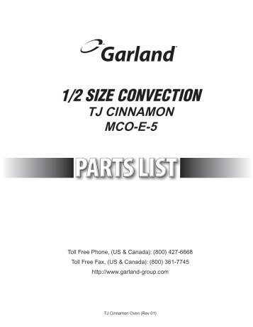 chainconvection mcoe5tjcinnamon parts list garland?quality\\\\\\\=85 siemens len00c003120b wiring diagram,len \u2022 indy500 co  at arjmand.co